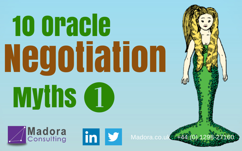 blog 10-oracle-myths-1